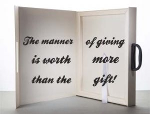 gifting-quote