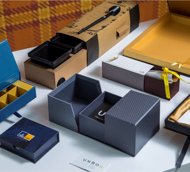 unbox-customized-rigid-boxes-about-box