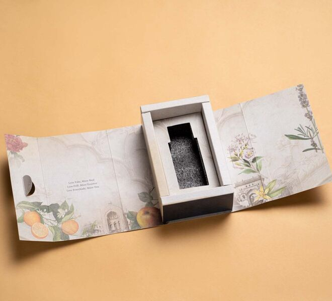 product-packaging-3