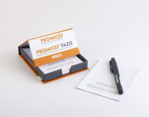 stationary-packaging